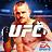 icon UFC 1.8.896431
