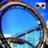 icon Crazy Roller Coaster 3.3