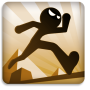 icon Doodle Runner