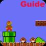 icon Guide Super M