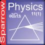 icon Physics Sem 1