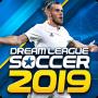 icon Dream League