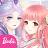 icon Love Nikki 5.2.0