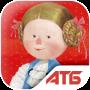 icon com.atb.wonderland