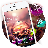 icon Launcher Theme 3.9.7