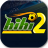 icon Hihi2 1.0