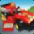 icon LEGO Juniors Create Cruise 6.4.4005