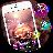 icon Launcher Theme 3.9.8