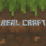 icon Real Craft: City Builder