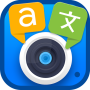icon xbean.image.picture.translate.ocr