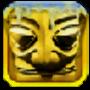 icon Endless Run: Temple Escape
