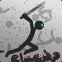 icon Stickman Reaper