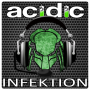icon Acidic Infektion Podcast