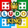 icon Ludo King™