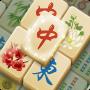 icon Mahjong
