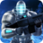 icon CyberSphere 1.6.8