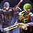 icon Alien Shooter TD 1.5.11