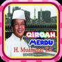 icon Qiroah H.Muammar ZA
