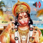 icon best.live_wallpapers.hanuman_chalisa_wallpaper_2014