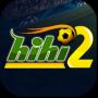 icon Hihi2