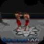 icon Boxing Match