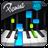 icon Pianist HD: Piano+ 20171010