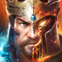 icon Kingdoms Mobile