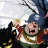 icon Sokoban Of Pirate 1.64