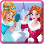 icon Winter Princess Shopping Mall