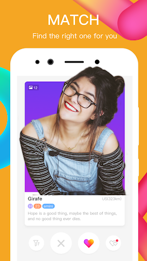 LesPark-Lesbian live stream video dating App