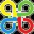 icon Cricket News Online 1.4