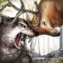 icon Wild Animals Online (WAO)