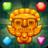 icon Jungle Mash 1.0.3.1