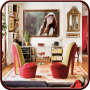 icon Celebrity Home Interior for Huawei Mate 9 Pro