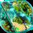 icon 2020 Live Wallpaper HD 1.313.1.135