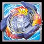 icon BEYBLADE BURST