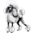 icon Pudelek 5.0.2