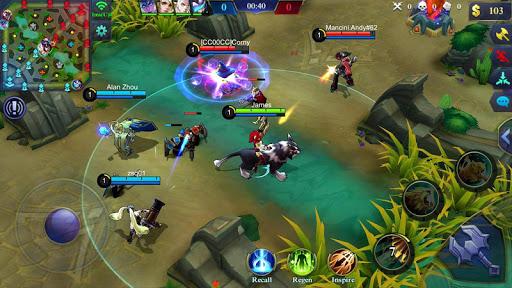 Download ccleaner apk terbaru mobile legend bang