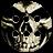 icon Skull Theme A.22