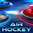 icon Air Hockey Free 1.8