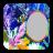 icon Aquarium Photo Frames 11.0