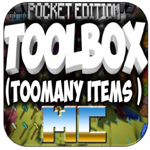 minecraft pe aptoide download 0.14.0