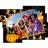 icon Halloween Photo Frames 2.0