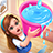 icon My Home 1.0.390