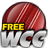 icon World Cricket Championship Lt 5.6.3