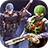 icon Alien Shooter TD 1.5.15