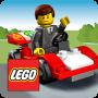 icon LEGO Juniors