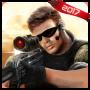 icon American Sniper Assassin