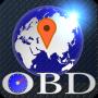 icon OBD Driver