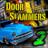 icon Door Slammers 2 2.44